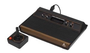 video-game-console-2202528_1920