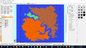 MapProgress2