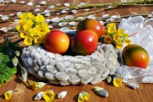 easter-eggs-3259929_1920